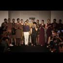 Poco and Jacky by Prathoni and Jackyat Lakme Fashion Week AW16 - Look 9