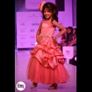 Pratima Anand at India Kids Fashion Week AW15 - Look 1