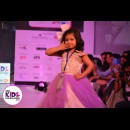 Pratima Anand at India Kids Fashion Week AW15 - Look 104