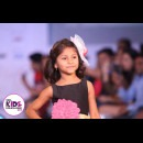 Pratima Anand at India Kids Fashion Week AW15 - Look 12