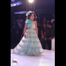 Pratima Anand at India Kids Fashion Week AW15 - Look 13