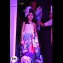 Pratima Anand at India Kids Fashion Week AW15 - Look 18
