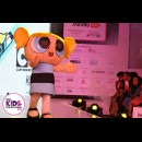 Pratima Anand at India Kids Fashion Week AW15 - Look 20