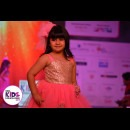 Pratima Anand at India Kids Fashion Week AW15 - Look 21