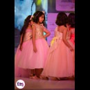 Pratima Anand at India Kids Fashion Week AW15 - Look 23