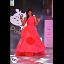 Pratima Anand at India Kids Fashion Week AW15 - Look 24