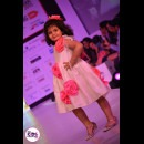 Pratima Anand at India Kids Fashion Week AW15 - Look 27