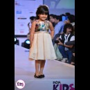 Pratima Anand at India Kids Fashion Week AW15 - Look 36