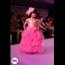 Pratima Anand at India Kids Fashion Week AW15 - Look 38