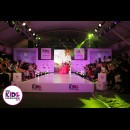 Pratima Anand at India Kids Fashion Week AW15 - Look 4