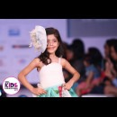Pratima Anand at India Kids Fashion Week AW15 - Look 40