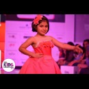 Pratima Anand at India Kids Fashion Week AW15 - Look 43