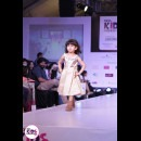 Pratima Anand at India Kids Fashion Week AW15 - Look 44
