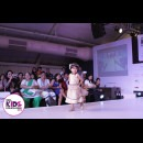Pratima Anand at India Kids Fashion Week AW15 - Look 48