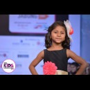 Pratima Anand at India Kids Fashion Week AW15 - Look 52