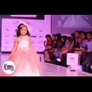 Pratima Anand at India Kids Fashion Week AW15 - Look 67