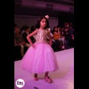 Pratima Anand at India Kids Fashion Week AW15 - Look 7