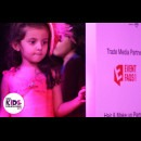 Pratima Anand at India Kids Fashion Week AW15 - Look 71