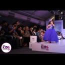 Pratima Anand at India Kids Fashion Week AW15 - Look 72