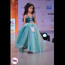 Pratima Anand at India Kids Fashion Week AW15 - Look 73
