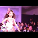 Pratima Anand at India Kids Fashion Week AW15 - Look 75