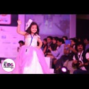 Pratima Anand at India Kids Fashion Week AW15 - Look 80