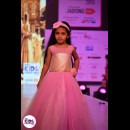 Pratima Anand at India Kids Fashion Week AW15 - Look 81
