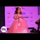 Pratima Anand at India Kids Fashion Week AW15 - Look 84