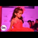 Pratima Anand at India Kids Fashion Week AW15 - Look 85