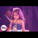 Pratima Anand at India Kids Fashion Week AW15 - Look 87
