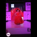 Pratima Anand at India Kids Fashion Week AW15 - Look 89