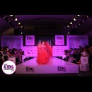 Pratima Anand at India Kids Fashion Week AW15 - Look 9