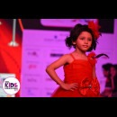 Pratima Anand at India Kids Fashion Week AW15 - Look 91