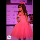 Pratima Anand at India Kids Fashion Week AW15 - Look 92