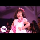 Pratima Anand at India Kids Fashion Week AW15 - Look 94