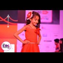 Pratima Anand at India Kids Fashion Week AW15 - Look 95