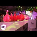 Pratima Anand at India Kids Fashion Week AW15 - Look 96