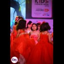 Pratima Anand at India Kids Fashion Week AW15 - Look 97