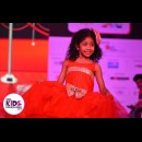 Pratima Anand at India Kids Fashion Week AW15 - Look 98