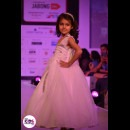 Pratima Anand at India Kids Fashion Week AW15 - Look 99