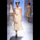 Prama by Pratima Pandey at Lakme Fashion Week AW16 - Look 12