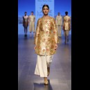Rajesh Pratap Singh at Lakme Fashion Week AW16 - Look 14