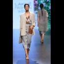 Rara Avis at Lakme Fashion Week AW16 - Look 1