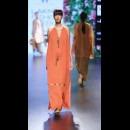 Rara Avis at Lakme Fashion Week AW16 - Look 10