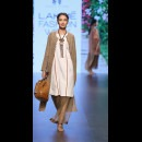 Rara Avis at Lakme Fashion Week AW16 - Look 11