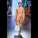 Rara Avis at Lakme Fashion Week AW16 - Look 13