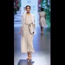 Rara Avis at Lakme Fashion Week AW16 - Look 14