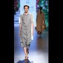 Rara Avis at Lakme Fashion Week AW16 - Look 4