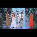 Rara Avis at Lakme Fashion Week AW16 - Look 5