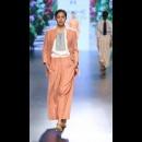 Rara Avis at Lakme Fashion Week AW16 - Look 6